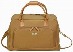2082  Travel bag