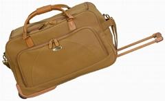 2086 Trolley bag