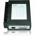 High Power Radio Modem HR-1031