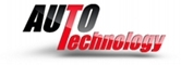 AutoTech co., Ltd