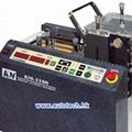 全自动电脑切断机KM-3900