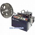 Automatic Cutting Machine KM-3100