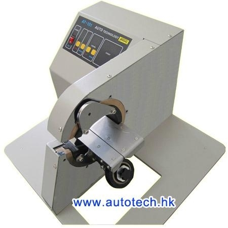 Automatic Harness winding machine AT-101