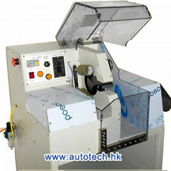 Cable Package Tape Machine AT-1605