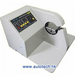 Communication Cable Wrapping Tape Machine AT-101