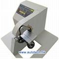 Automotive Wiring Harness Point Machine