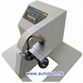 Automotive Wiring Harness Point Machine AT-101