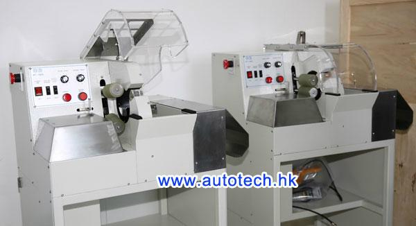 Wiring Harness Wrapping Machine : Electric vehicle wiring harness tape winding machine at