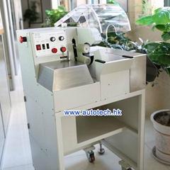 电动车线束胶布缠绕机AT-1605