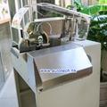 Insulating Tape Winding Machine AT-1605
