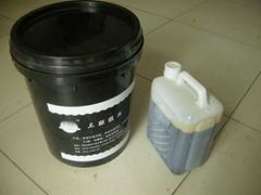 空气滤清器聚氨酯发泡胶