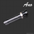 ANO D805 cree Q5 waterproof diving led