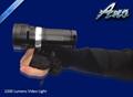 Ano V2200S  2200 lumens high power scuba
