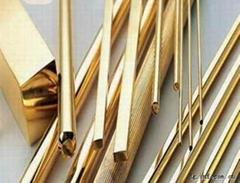 航宝HPB58-3黄铜棒