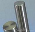 各种型号不锈钢棒材 1