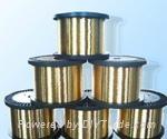 航寶H96銅線銅棒