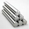 各种型号不锈钢棒材 2