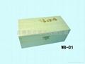 哈姆木盒 ( 裝火腿專用 )