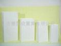 白牛皮紙袋 / 方型紙袋