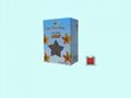 精美纸盒 ( 巧克力/咖啡豆适用)
