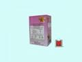 精美紙盒 ( 巧克力/咖啡豆適用)