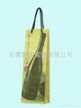 Wine bag & Liquor bag