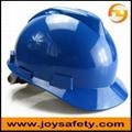 ABS建築工地安全帽