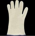 卡斯頓耐300℃高溫手套