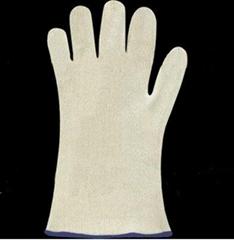 卡斯顿耐300℃高温手套