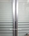 Folding Shower Doors SC-3026