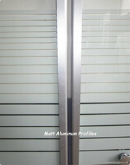 Folding Shower Doors SC-3026