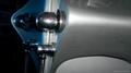 Steam Shower Room Super Luxurious YLM-210  3