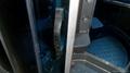 Steam Shower Room Super Luxurious YLM-210  5