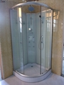 France Hot Selling Shower Room ST-8828