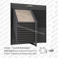 瓷磚展示架CX013 4