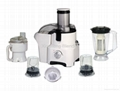 899 7 in 1 Multifunctional Blender and Juicer 2