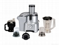 899 7 in 1 Multifunctional Blender and Juicer 3