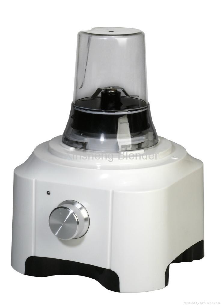 899 15 in 1 Multifunctional Juicer and blender  5
