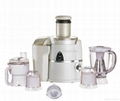 868 7 in 1 Multifunctional Blender and
