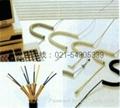國標計算機電纜機房用線五類網線