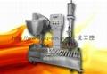 防爆塗料灌裝機 V5-30DE/802 2