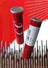 CMC大型模具电焊条