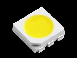 高亮5050贴片led灯珠 1