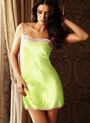 wholesale sexy sleepwear lingerie