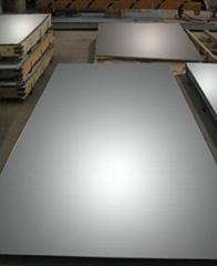 進口309S不鏽鋼中厚板