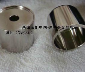 铝件表面处理添加剂 1