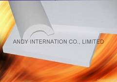 CALCIUM SILICATE INSULATION BOARDS (Hot Product - 1*)