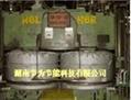 淮安可拆卸式硫化機保溫套