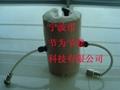 蘇州化工管道保溫加熱套