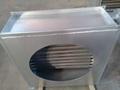 锅炉余热回收节能器省煤器换热器 4
